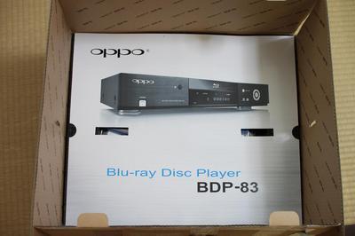 BDP-83_2.jpg